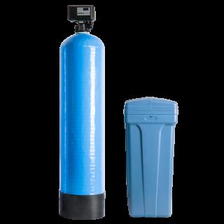 Organic K-16 Easy — cистема комплексной очистки  - aquafilter.com.ua 1