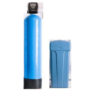 Organic K-16 Eco — cистема комплексной очистки  - aquafilter.com.ua 1