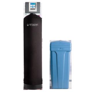 Organic K-16 Premium — cистема комплексной очистки  - aquafilter.com.ua 1