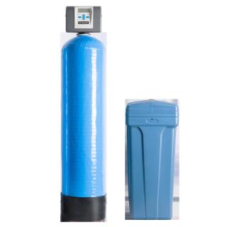 Organic K-16 Premium — cистема комплексной очистки   - aquafilter.com.ua 4