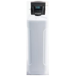 Organic U-1035Cab Classic — система умягчения  - aquafilter.com.ua 1