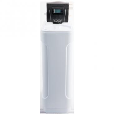 Organic U-1035Cab Classic — система умягчения