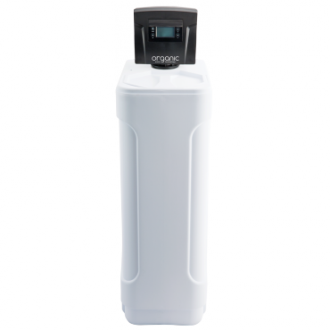 Organic K-1035Cab Classic — система комплексной очистки