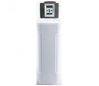 Organic U-1035Cab Premium — система умягчения