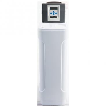 Organic K-1035Cab Premium — система комплексной очистки