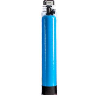 Organic DF-10 Hand — система очистки от железа  - aquafilter.com.ua 1