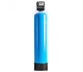 Organic KO-12 Eco — система очистки от сероводорода