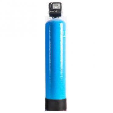 Organic FB-12 Eco — система очистки от железа