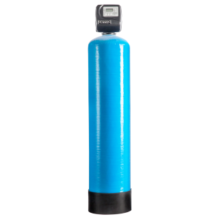 Система механической очистки Organic FM-13 Eco - aquafilter.com.ua 1