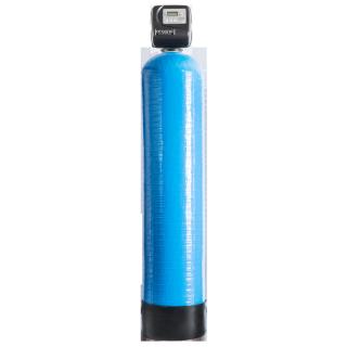 Система очистки от железа Organic FB-14 Eco - aquafilter.com.ua 1