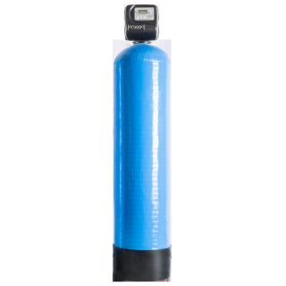 Organic KO-16 Eco — cистема очистки от сероводорода  - aquafilter.com.ua 1
