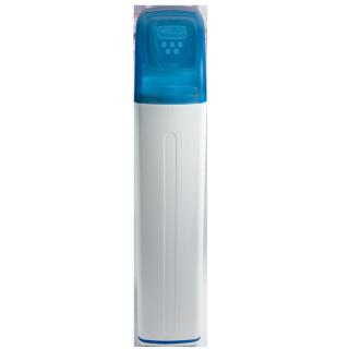 Organic U-835Cab Eco — система умягчения  - aquafilter.com.ua 1