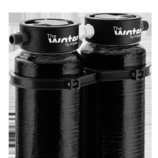 Решение для питьевой воды - aquafilter.com.ua 1