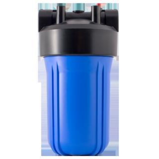 Корпус фильтра Organic Big Blue 10 - aquafilter.com.ua 1