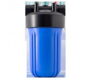 Корпус фильтра Organic Big Blue 10
