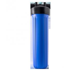 Корпус фильтра Organic Big Blue 20
