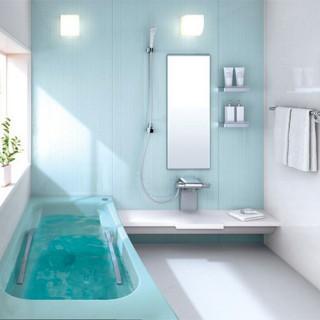 Чистая вода для душа и защита техники - aquafilter.com.ua 1