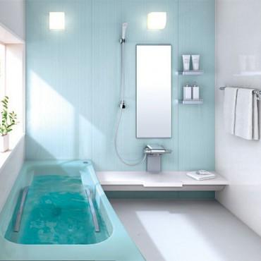 Чистая вода для душа и защита техники