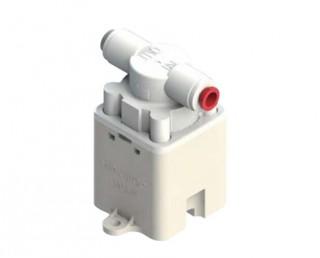 Клапан «Антипотоп» для фильтров питьевой воды - aquafilter.com.ua 1
