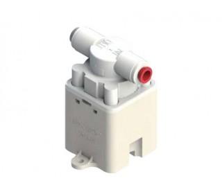 Клапан «Антипотоп» для фильтров питьевой воды