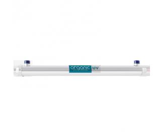 Organic-10S — ультрафиолетовый обеззараживатель