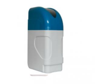 Система комплексной очистки воды Organic К1035Cab Classic