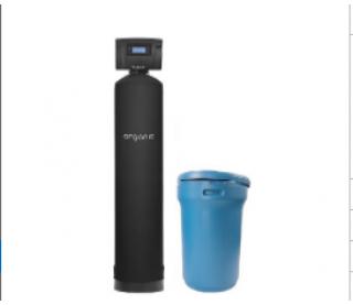 Система комплексной очистки воды Organic К14 Classic
