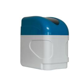Система комплексной очистки воды Organic К817Cab Eco - aquafilter.com.ua 1
