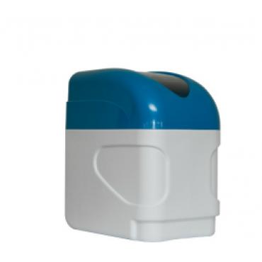 Система комплексной очистки воды Organic К817Cab Eco