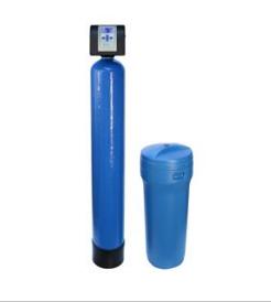 Система комплексной очистки воды Organic К14 Eco - aquafilter.com.ua 1