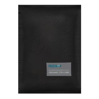 Активированный уголь Organic CTX-L1000 - aquafilter.com.ua 1