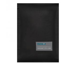 Активированный уголь Organic CTX-L1000