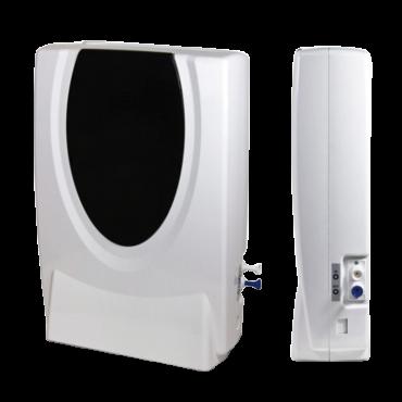 Raifil QM-95 UF — мембранный фильтр